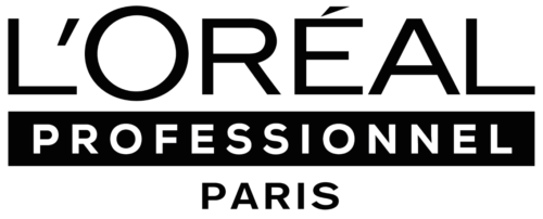 Logo_OREAL-1-e1614269671770